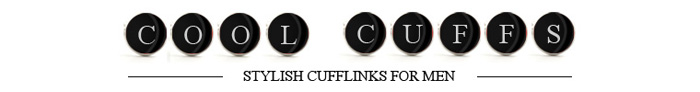 www.cool-cuffs.co.uk
