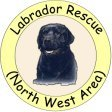 Labrador Rescue North West Area