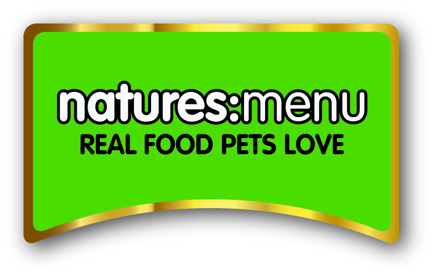 www.naturesmenu.co.uk